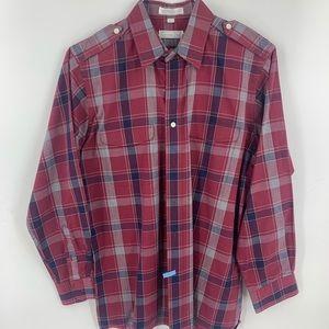 Christian Dior Longsleeve Shirt